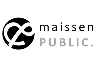 maissenPUBLIC. | Text, Konzept & Beratung