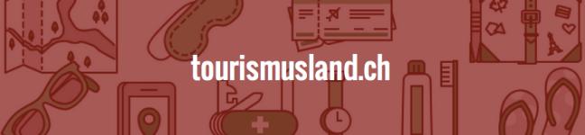 tourismusland-banner-blog
