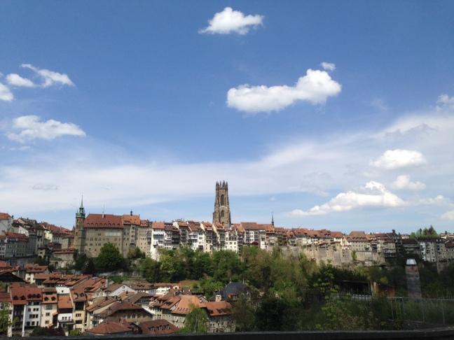 Fribourg-maissenPUBLIC