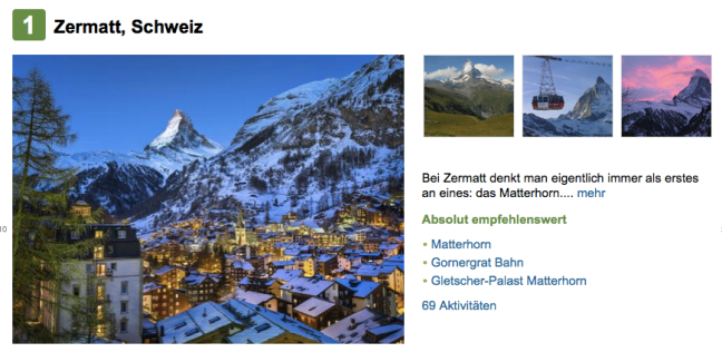 Zermatt-Choice-Award-Tripadvisor