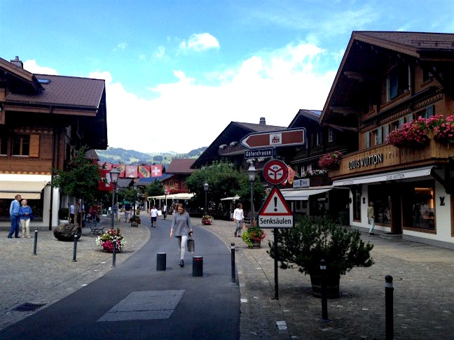 gstaad-1