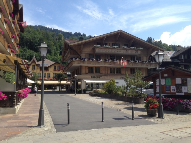 Gstaad 6
