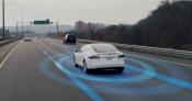 Tesla Autopilot 2.0 (Bild: TechCrunch)